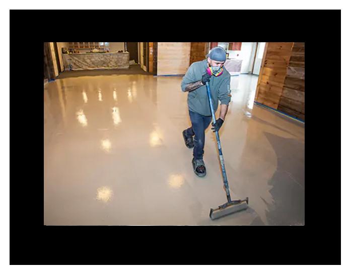 maine-epoxy-floor-experts